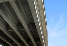 City of Savannah Bridge Repairs
